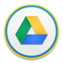 GDrive icon