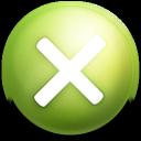 warning, error, wrong, exclamation, alert icon
