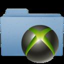 xbox360 2 icon