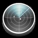 network,utility,tool icon