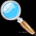 loupe,search icon