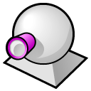 codycam icon
