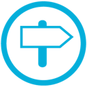path, mb icon