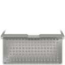 stacks basket icon