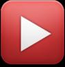 youtube2 icon