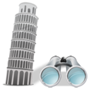 torredepisa,search,find icon