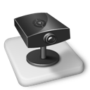 Ms, Powerpoint, Whack icon