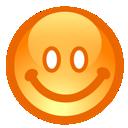 happy face, smile, emot, happiness, happy icon