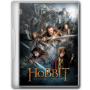 Hobbit 1 v3 An Unexpected Journey icon