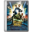 Star Wars The Clone Wars icon