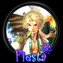 Fiesta Online 3 icon