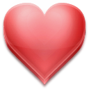 Emblem, Favorite icon