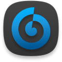 gloobus icon
