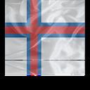 The Faroes icon