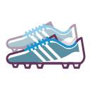 soccer, sports, game, tournament, football, championship icon