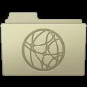 GenericSharepoint Ash icon