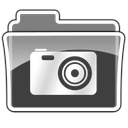 pictures, folder icon