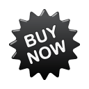 buy, black, label, purchase, order icon