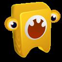 BigEyes Creature icon