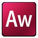 Adobe Authorware 8 icon