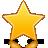 favorite, star, bookmark icon