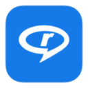 metroui,realplayer icon