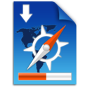 download4 download icon