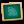 blackboard, green, education, teaching, rss, school, teach, feed, learn, subscribe icon
