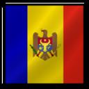 republic,moldova icon