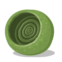 bugs nest icon