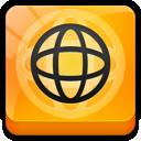 security, internet, norton icon