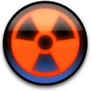 frenzic,nuke icon