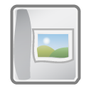 pic, album, picture, photo, image, gallery icon