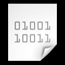 Application, Bytecode, Python, x icon