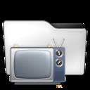 Tv Shows icon