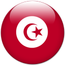 tunisia icon