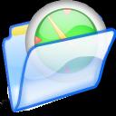 Temporal 2 icon