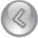 Backwards icon