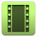 video,player icon