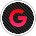 social, media, online, google icon