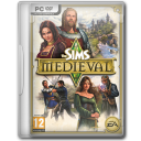 The Sims Medieval icon