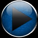 mediaplayers icon
