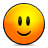 emot, smile, emote, happy, emotion icon