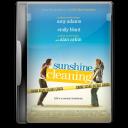 Sunshine Cleaning icon