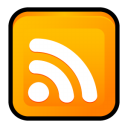feed, subscribe, newsfeed, rss icon