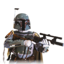 boba,fett icon