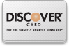 discover, pepsized icon