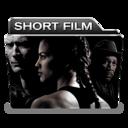 short,film,movies icon