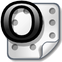 Source o icon