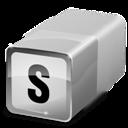 Animation, Dis, Track icon